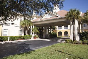 Assisted Living And Memory Care In Fort Myers Florida