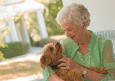 Three Ways to Successfully Move to Senior Living