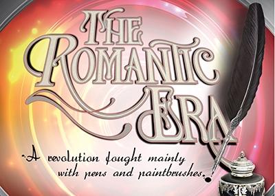 May – The Romantic Era